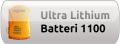 batt1100