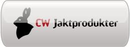 cw jaktprodukter
