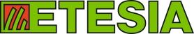 etesia_logo