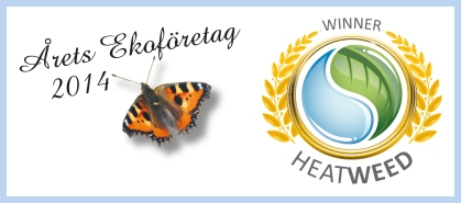 Heatweed_Ekoforetag2014_logo1
