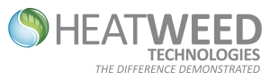 Heatweed_Logo_grey_sept2014