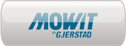 Mowit
