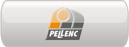 Pelnec