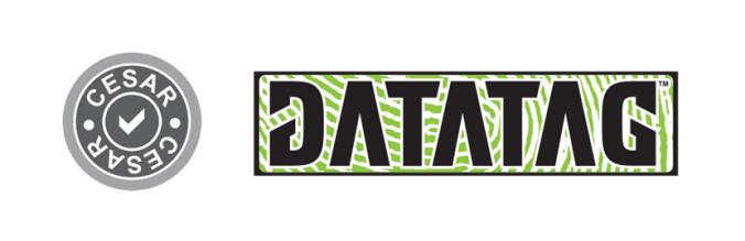 datatag