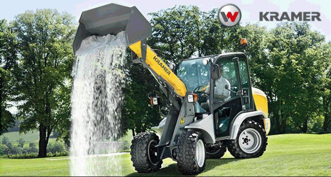 csm_KR_5035_action_Golfplatz_700x466_ddf410c4c2