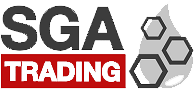 SGA logotyp